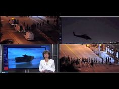 Jade Helm 15 Update: White U.N. Trucks, Mock Arrests, Sea Invasion & Black Hawk Choppers - YouTube