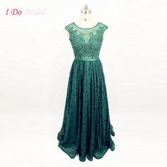 Emerald Green Prom Dresses Long Lace Floor Length Turkey Real Samples Maroon Special Occasion Evening Gowns Dubai G46