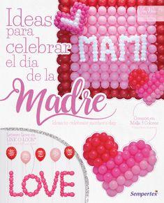 Feliz Día De La Madre Oso De Peluche Toppers elaboración de Tarjetas artesanal Adornos X 5