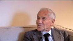 membre du comité de rédaction (depuis 1971), puis rédacteur en chef de la revue Diogène (sciences humaines). Il est plusieurs fois conseiller dans des cabinets ministériels (dont celui de Maurice Herzog à la Jeunesse et aux Sports) et membre de la délégation française à plusieurs conférences internationales,