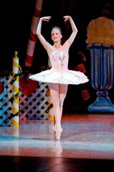 Ballet Class and Flu Season: 5 Ways To Prevent Illness Ballet Shows, Research Images, Sugar Plum Fairy, Pretty Ballerinas, Dance Stuff, Ballet Class, Beautiful Costumes, Flu Season, How Many People