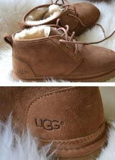 Cheap ugg boots. OMG! Holy cow Im gonna love this site! $89.99 hot winter UGG boots - Woman Shoes - Best Collection, cheap ugg boots, ugg boots for cheap, FREE SHIPPING AROUND THE WORLD uggcheapshop.com    $89.99  pick it up! ugg cheap outlet and all just for lowest price # boots for this winter