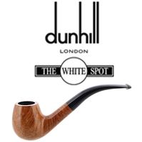 Pipes Dunhill - The White Spot Dunhill Pipes, Craftsman, Smoking, Carving, Pipes, Tobacco Pipe Smoking, Artisan, Wood Carving, Sculpture