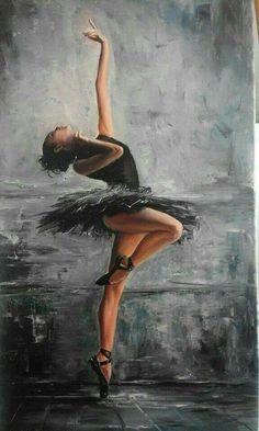 Baletka