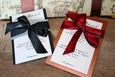 invitaciones para boda - Buscar con Google
