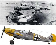 Bf 109E Luftwaffe, Ww2 Aircraft, Military Aircraft, Fighter Pilot, Fighter Jets, Messerschmitt Me 262, Military Drawings, Aircraft Painting, Ww2 History