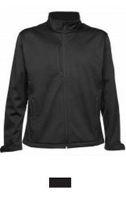 Jackets and Vests - Aurora Custom Sportswear NZ Custom Sportswear, Vest Jacket, Sd, Vests, Aurora, Sweatshirts, Sweaters, Jackets, Fashion