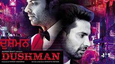 Dushman Movie Teaser | Jashan Singh Sakshi Gulati Gulshan Grover | Mah... https://www.youtube.com/attribution_link?a=0ZHIKZWulKY&u=%2Fwatch%3Fv%3DhGmV7OihxGk%26feature%3Dshare #timBeta