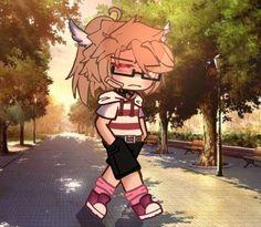 Cartoon N, Arte Do Kawaii, Anime Expressions, Minecraft Creations, Club Design, Anime Poses, Wallpaper Iphone Cute, Cute Anime Character, Club Outfits