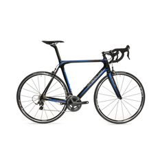 Browse our amazing range of Road Bikes - available with free/low cost delivery worldwide & hassle free returns. Merlin Cycles, Carbon Road Bike, Road Bikes, Mountain Biking, Evolution, Bicycle, Racing, Wheels, Running