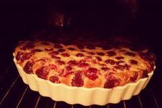 Recette de Pecan Pie par l'Académie du Goût Biscuits, Cheesecake, Muffin, Cooking Recipes, Tasty, Breakfast, Sweet, Food, Paris Brest
