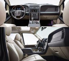 2016 Lincoln Mkz Cappuccino Interior Lincoln Pinterest