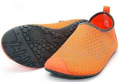 Die 7 besten Bilder von Barefoot Shoes   Barfußschuhe