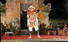 Balinesischer Tanz: Legong © Gudrun Krinzinger Best Of Bali, Gudrun, Painting, Art, Last Minute Vacation, Bali Holiday Deals, Exotic, Art Background, Painting Art