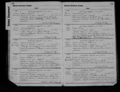 Helen Hupka Baptism Sheet Music, Bullet Journal, Signs, Shop Signs, Music Sheets, Sign