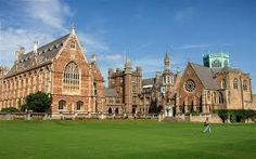 One of British boarding schools. Looking for a boarding school in Bristol? Here we present one of boarding schools in England! Clifton College in Bristol, Avon is an independent co-ed boarding & day school for girls & boys aged 3- 18 years in Clifton, Bristol. http://best-boarding-schools.net/school/clifton-college@-bristol,-avon,-uk-101
