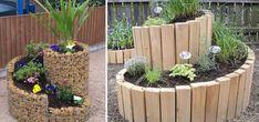 Herbalism, Garden, Plants, Home Decor, Compost, Herbal Medicine, Garten, Decoration Home, Room Decor