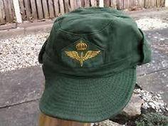Картинки по запросу vintage military cap