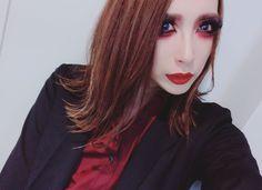 2017.12.24 at 渋谷WWW X  沢山のご来場ありがとうございました!  久しぶりのステージ楽しくできました。  ちょいとしんみりクリスマスなオープニングやなかなかレアな曲もあったね。  メリークリスマス!ありがとうございました〜!  次回はカウントダウン!はじめての会場で面白いことできたらいいな!