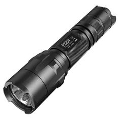 Want one of these? P20UV Precise Fla...  Get them whilst they last: http://www.mslesupply.com/products/p20uv-precise-flashlight-black-800-lm-2x-cr123a?utm_campaign=social_autopilot&utm_source=pin&utm_medium=pin