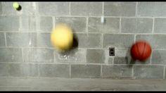 Gravity on Vimeo