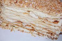 Placinta cu iaurt - LaLena.ro Vanilla Cake, Desserts, Food, Postres, Deserts, Hoods, Meals, Dessert, Food Deserts