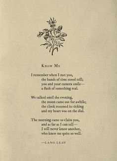 "langleav: "" Wrote this today, hope you like it! xo Lang …………. My NEW book Memories is now available via Amazon, BN.com + The Book Depository and bookstores worldwide. """