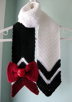 Sailor Pluto Scarf by ShopOfManyThings on Etsy, $20.00