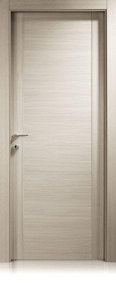 Ferrero Legno Porte / Replica / Area / Grafis beige
