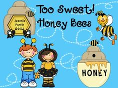 Use this game as a motivating way to practice common sight words for kinder and first grade. I use this game in small groups and then move it into ...another Bee activity  sight words made fun.  ghb