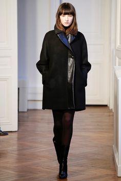 Sfilate Martin Grant Collezioni Autunno Inverno 2015-16 - Sfilate Parigi - Moda Donna - Style.it