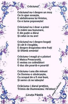 Christmas Poems, Merry Christmas, Orthodox Easter, Love You Gif, Coloring Pages For Boys, Hello Winter, Fun Crafts For Kids, School Lessons, Stories For Kids