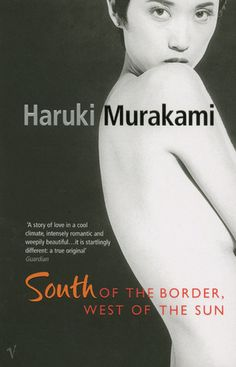 "DOWNLOAD BOOK ""South of the Border, West of the Sun by Haruki Murakami""  page spanish doc ebay german format direct link"
