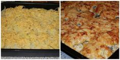 collage_photocat-52-696x351-1-696x351-696x351 Mashed Potatoes, Macaroni And Cheese, Collage, Ethnic Recipes, Food, Whipped Potatoes, Mac And Cheese, Collages, Smash Potatoes