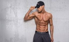 Strength coach, Dan Osman, reveals a few industry truths about fat and fat loss! | Be An Athlete Fitness, Fashion and Lifestyle Blog #health #fitness #exercise #workout #gym #BeAnAthlete