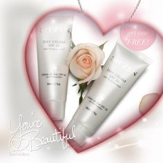 Body Products, Face And Body, Creme, Shampoo, Personal Care, Bottle, Beauty, Personal Hygiene, Flask