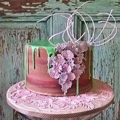Cake, Desserts, Health, Fitness, Food, Tailgate Desserts, Deserts, Health Care, Mudpie