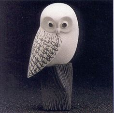 1221254692-France-Fauteux-Darling-%28Ceramic-Owl%29.jpg 300×297 pixels