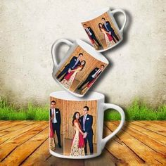 Customized Gifts Item online gits, indian gifts, online shopping, online gifts at http://gondget.com