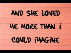 Atmosphere - Angelface There's Angels Amongst Us. Atmosphere Quotes, Atmosphere Lyrics, Love Me More, Love Him, My Love, Lyric Quotes, Life Quotes, My Heart Is Breaking, Music Lyrics