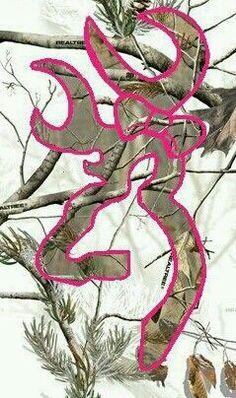 Pink Camo Wallpaper, Sf Wallpaper, Wallpaper Backgrounds, Camouflage Wallpaper, Phone Backgrounds, Browning Symbol, Browning Deer, Iphone Wallpaer, Country Backgrounds