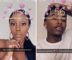 😩can't wait for this type of headass relationship 😍💍 Freaky Relationship Goals, Couple Goals Relationships, Couple Relationship, Boyfriend Goals, Future Boyfriend, Future Husband, Black Couples Goals, Cute Couples Goals, My Bebe