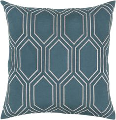BA-005 -  Surya | Rugs, Pillows, Wall Decor, Lighting, Accent Furniture, Throws, Bedding