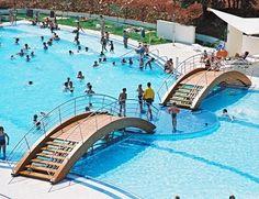 Camping Vestar is een wat minder grote camping, gelegen op ongeveer 5 km. van het pittoreske stadje Rovinj. Vooral met jongere kinderen zult u hier een prima vakantie beleven. Iedere dag wordt er wat georganiseerd voor uw kroost. Waarschijnlijk brengt u ook heel wat uurtjes door bij het zwembad met kinderbad.