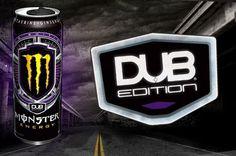 Monster Dub Edition