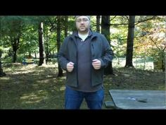A Great Tactical / Survival Jacket I Picked up at Costco - http://prepping.fivedollararmy.com/uncategorized/a-great-tactical-survival-jacket-i-picked-up-at-costco/