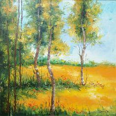 În așteptarea verii. Painting, Art, Art Background, Painting Art, Kunst, Paintings, Performing Arts, Painted Canvas, Drawings