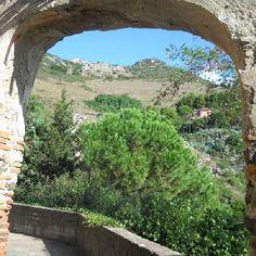 Veduta da #rioelba #Rionellelba #natura #isola #isoladelba #panorama #landscape #Toscana #ToscanaNofilter #isoladelba #elba #elba200 #elbaisland #tuscany #instatour #instaElba #igerstoscana #igersitalia #Italia #Italy #natura #elbadascoprire