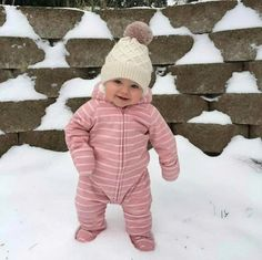 So Cute Baby, Cute Baby Clothes, Cute Kids, Cute Babies, Babies Clothes, Kids Sleep, Baby Sleep, Cute Baby Pictures, Baby Photos