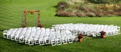 Potential wedding venue - The Barn at Gibbet Hill in Groton - standard packages are priced from $87 to $125 per person. Rental fee is only $750 for peak, so you just have to hit the catering minimum.